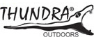 logo_thundra2