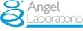 logo_LaboratiorioAngel2