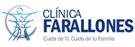 logo_farallones2