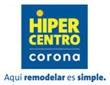 logo_hiperMercado2