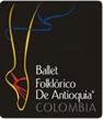 logo_Ballet2