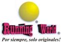 logo_running2