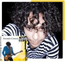 30475_Gran-concierto-de-Andrés-Cepeda-en-Cali_03