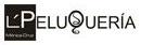 logo_peluqueria2
