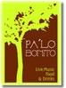 logo_Palobonito