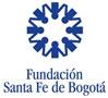 logo_FundacionSantaFe