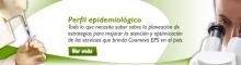 nb_perfil_epidemio