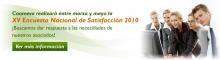 nb_encuesta2010
