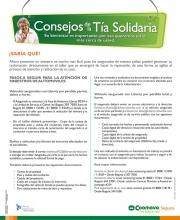 img_tiaSolidaria