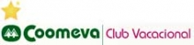 logo_CVacacional