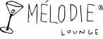 logo_MelodieLounge