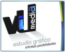 30542_Caso-de-éxito_07