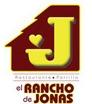logo_RanchoJonas