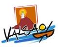 logo_valsao