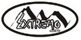 logo_Xtremo