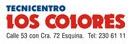 logo_LosColores