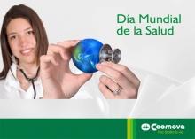 salud2010