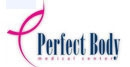 logo_perfectBody