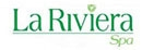 logo_LaRiviera