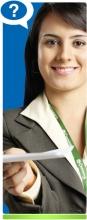 30556_Oficinas-de-atención-al-profesional_03