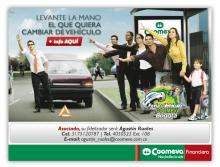 p_feria_VH_BogotaFIDEL_Agustin