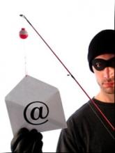 img_phishing2