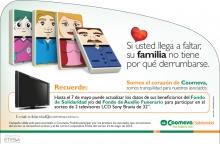 p_beneficiarios