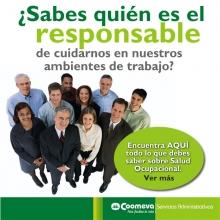 csa_saludocupacional