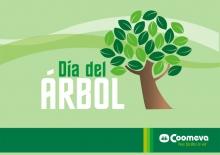 diaArbol