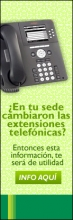 b_telefonia