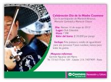 p_mariachi