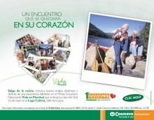 p_Encuentro