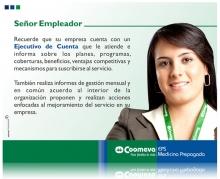 p_ejecutivosCuenta