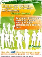 p_jovenesNoAsociados_mayo12