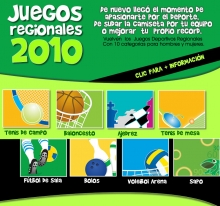 p_juegosdeportivos1