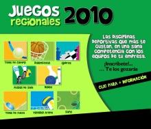 p_juegosdeportivos2