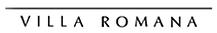 29548_logo_Villa_Romana
