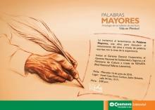 invitacion_ Bogota