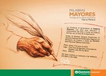 invitacion_ Medellin