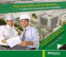 p_cconcurso_clinicapalmira