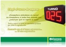 p_turnos2