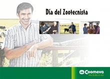 zootecnista