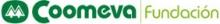 logo_coomeva_fundacion