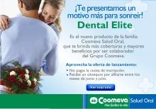 DentalElite