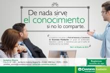 p_ConsultoresFun