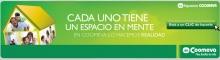 nb_posicionamiento2