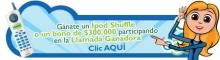 b_lealtad_Shanffle