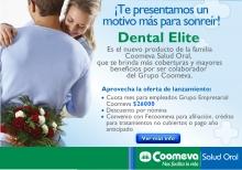 DentalElite2