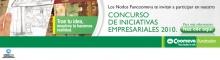 Banner-Ideas-Negocio-Cafecito-2