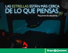 mail-expectavita_estrellas1